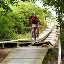 Photo of Sean SCOTT at Hadleigh Park