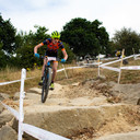 Photo of Fraser WIGHT at Hadleigh Park