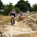 Photo of Samuel HOWES at Hadleigh Park
