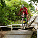 Photo of Timothy DAVIES at Hadleigh Park