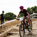 Photo of Sophie WRIGHT at Hadleigh Park
