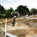 Photo of Alex WHITEMORE at Hadleigh Park