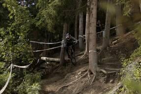 Photo of Petr MALY at La Thuile