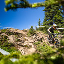 Photo of Cam SODERGREN at Silver Star, BC