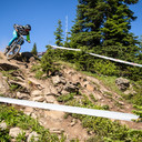 Photo of Matthew GRIFFITH at Silver Star, BC