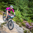 Photo of Robyn POLDING at Hamsterley