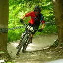 Photo of Matt WADSWORTH at Tidworth