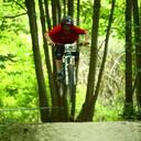 Photo of Jonathan VODDEN at Tidworth