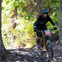 Photo of Ashley PASCOE at Stevens Pass, WA