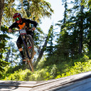 Photo of ? at Stevens Pass, WA