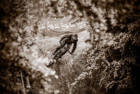 Photo of an untagged rider at Vallnord