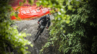 Photo of Ivan RUNZA COSTALES at Vallnord