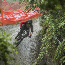Photo of Dominik DIERICH at Vallnord