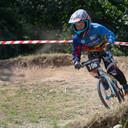 Photo of Tim SCHAUB at Berkheim