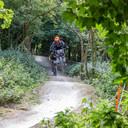 Photo of Finlay GRAY at Tidworth