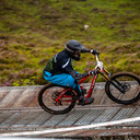 Photo of Fraser WATSON (mas) at Glencoe