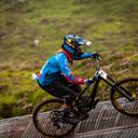 Photo of James ANDERSON (exp) at Glencoe
