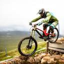 Photo of Matt SINCLAIR at Glencoe