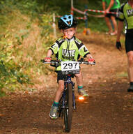 Photo of Samuel FORD at Eckington Woods