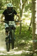 Photo of Josh REYNOLDS at Tidworth