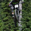 Photo of Ewan MACKAY at Silver Star, BC