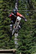 Photo of Tom POWER at Silver Star
