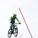 Photo of Carl NEWBIGGING at Glencoe