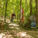Photo of Nick VAIL at Tidworth
