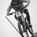 Photo of Ben CATHRO at Glencoe