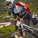Photo of Drew ALKER at Glencoe