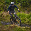 Photo of Ross GREEN (sen) at Dunoon