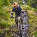 Photo of Ian WRIGLEY at Dunoon