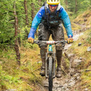 Photo of Stewart MCNEE at Dunoon