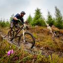 Photo of Craig HENDERSON at Dunoon