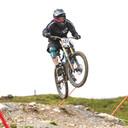 Photo of Alan BLYTH at Glencoe