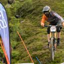 Photo of Douglas GOODWILL at Glencoe