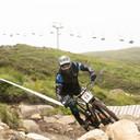 Photo of Jay WILLIAMSON at Glencoe