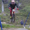 Photo of Adam BEATY at Glencoe