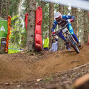 Photo of Lucas BAUNIER at Morzine