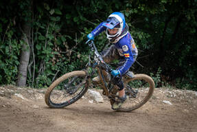 Photo of Kevin KERN at Steinweiler