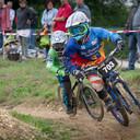 Photo of Tim SCHAUB at Steinweiler