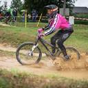Photo of Fabian VON ALLMEN at Steinweiler