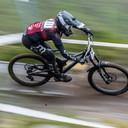 Photo of Taylor VERNON at Glencoe