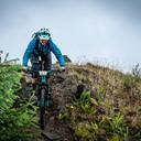 Photo of Rider 225 at Dunoon