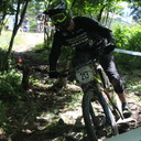 Photo of Tyler SMITH (19+) at Snowshoe, WV