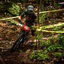Photo of Saben ROSSI at Thunder Mountain, MA
