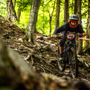 Photo of Aiden WALSH at Thunder Mountain, MA