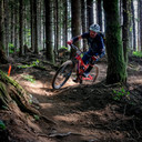 Photo of Kelby SCHROCK at Snoqualmie Pass, WA