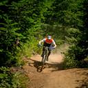 Photo of Brayden BUCHANAN at Snoqualmie Pass, WA