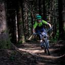 Photo of Andrea GRAY at Snoqualmie Pass, WA